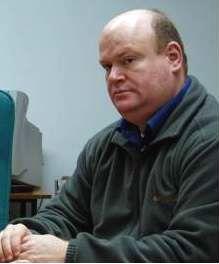 Il responsabile dell'area mercati nazionali ed esteri, Vito Elia (foto qui accanto), afferma che, qualunque sia la tipologia della clientela, i punti fermi ... - VitoElia