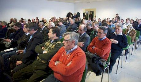 incontri piemonte dealership Avellino