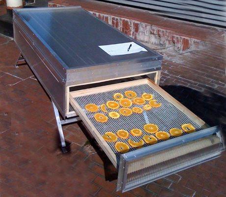 Condizionatori ad energia solare prezzi installazione for Bricoman scaldabagno