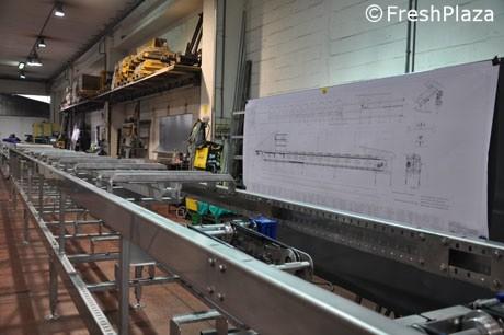 riparazioni elettroniche latina italy - photo#23