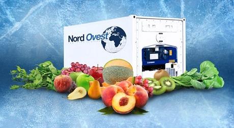 Fruit Op Kantoor : Fruitmand laten bezorgen fruit