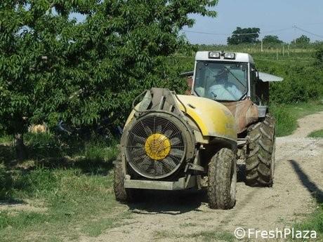 Patentino trattore obbligatorio