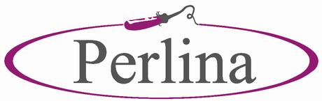 perlina-02.png