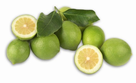 Freshplazait Limone Verdello Estivo Ancora Sconosciuto Ai Piu